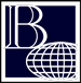 Bellbridge Logo