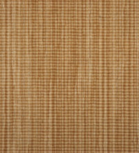Bellbridge Rosewood Plaintain 545_5141 color swatch. Rosewood is a textured loop pile wilton fabricated with striated yarns that create a subtle linear effect.