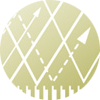 wool benefits icon